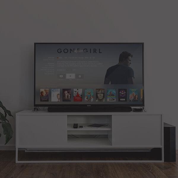 Kombo TV