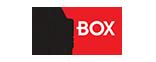 FilmBox Stars