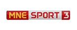 Arena Sport3